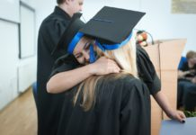 Advogado recém formado: a importância do currículo