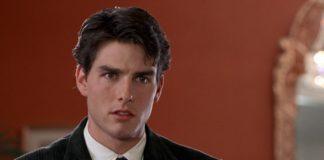 Tom Cruise em A Firma: um clássico dentre os filmes para advogados