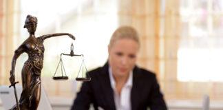 Advogado de sucesso: como ser um?