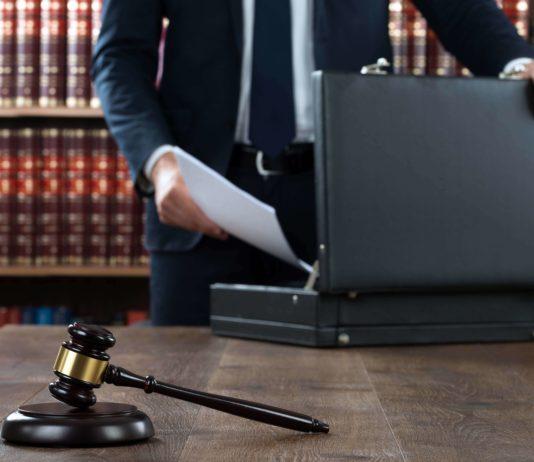 Marketing jurídico para advogados