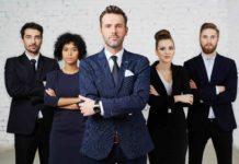 Advogados bem sucedidos