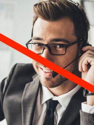 Captação de clientes restrita pela OAB