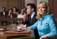 Empreendedorismo na advocacia