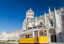 Advogado brasileiro advogar em Portugal