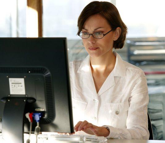 Software de gestão de processos