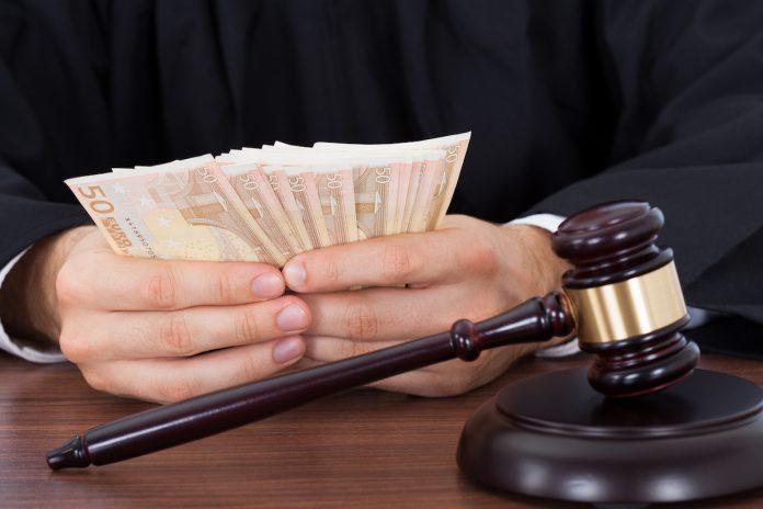 Cobrança de honorários advocatícios