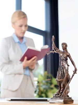 Sucesso na Advocacia