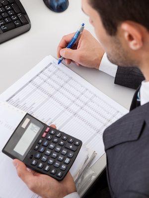 Microempresário e impostos
